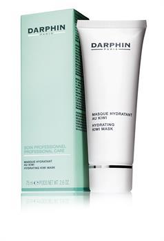 Darphin Hydrating Kiwi Mask 75ml