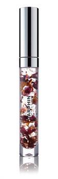 Darphin Lip Care Nourishing Lip Oil Rose Petals 4ml