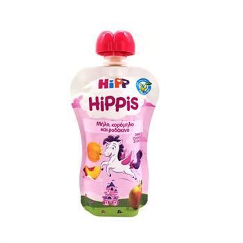 Hipp Hippis Μονόκερος 100gr