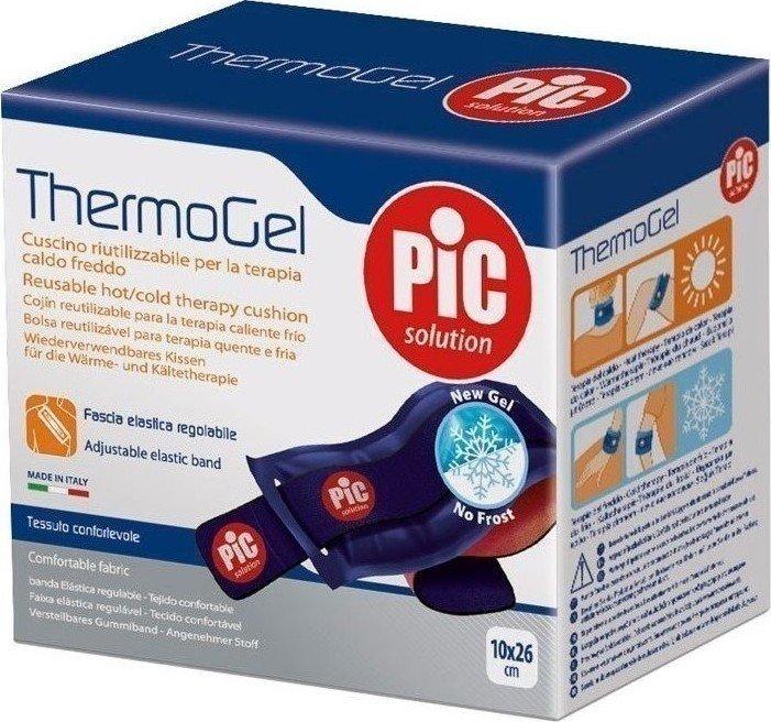 Pic Thermogel Comfort 10x26cm 1 τεμάχιο