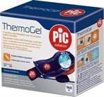 Pic Thermogel Comfort 10x26cm 1 τεμάχιο