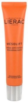 Lierac Mésolift Anti-Fatigue Remineralizing Cream 40 ml