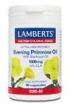 Lamberts Evening Primrose Oil & Starflower 90 caps