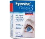 Lamberts Eyewise Omega 3 60caps