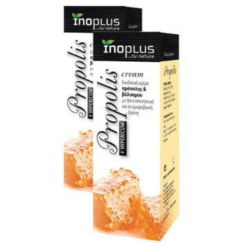 Inoplus Propolis Cream 50ML