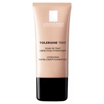 La Roche Posay Toleriane Teint Water Cream SPF20 05 Dark Beige 30ml