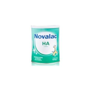 Novalac HA Milk 400gr