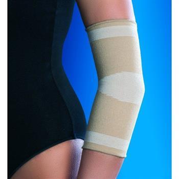 Anatomic Help Επιαγκωνίδα απλή, ελαστική