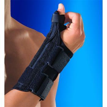 Anatomic Help Νάρθηκας καρπού & αντίχειρα