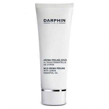Darphin Mild Aroma Peeling - `Ηπια Απολεπιστική Κρέμα με λεμόνι - 50ml