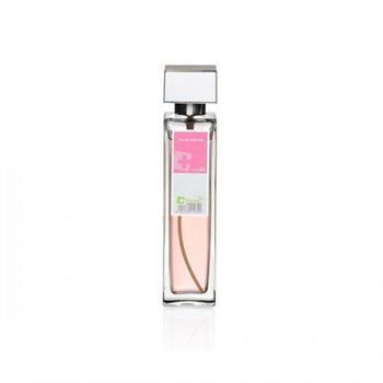 Pharma Parfums No32 Γυναικείο Άρωμα Τύπου Olympea by Paco Rabanne 150ml
