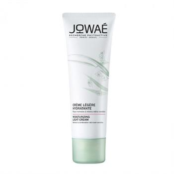Jowae Creme Legere Hydratante Ενυδατική Κρέμα 40ml