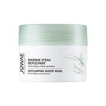 Jowae Masque D` Eau Repulpant Μάσκα Αναδόμησης με Νερό 50ml