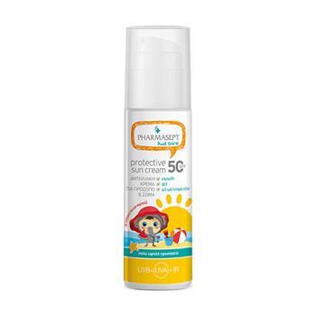 Pharmasept Kid Care Protective Sun Cream SPF50+ 150 ml