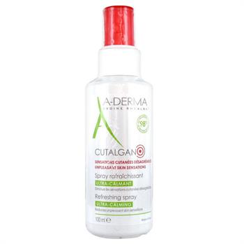 Aderma Cutalgan Refreshing Spray 100 ml