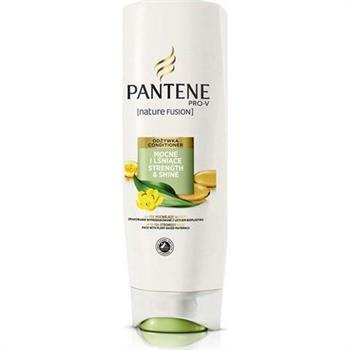 Pantene Pro-V Perfect Hydration Conditioner 200ml