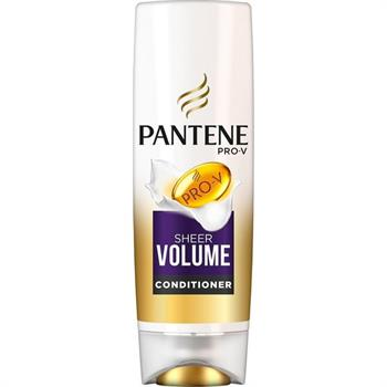 Pantene Pro-V Sheer Volume Conditioner 200ml