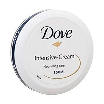 Dove Rich Nourishment θρεπτική κρέμα σώματος με ενυδατικό αποτέλεσμα 150ml