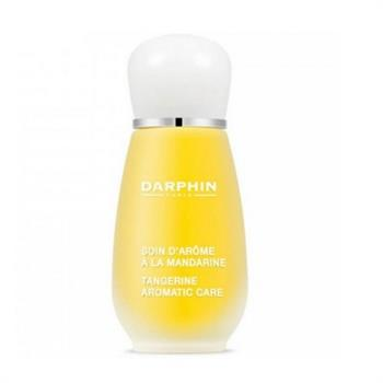 Darphin Myrrh aromatic care Αρωματική φροντίδα με μύρο 15ml
