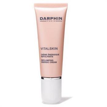 Darphin Vitalskin Replumping Energic Cream 50ml