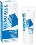 Gengigel Gel Υαλουρονικό Οξύ 0.2% 20ml