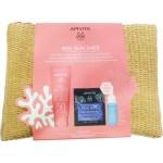 Apivita PROMO Anti Spot Anti Age Defence Face Cream SPF50 50ml