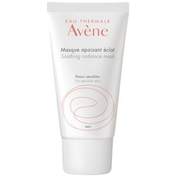 Avene Les Essentiels Masque Apaisant Eclat 50ml promo -30%