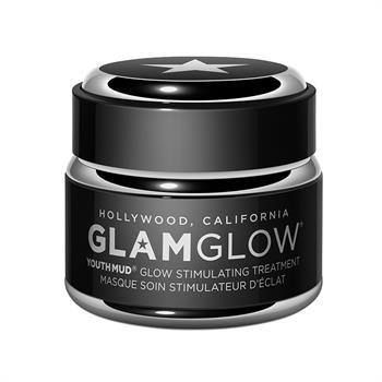 Glamglow Youthmud Glow Stimulating Treatment Mask 50gr