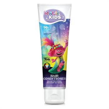 Helenvita Magic Kids Hair Conditioner 150ml