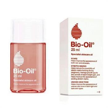 Bio-Oil PurCellin Oil Λάδι Επανόρθωσης Ουλών και Ραγάδων 25ml