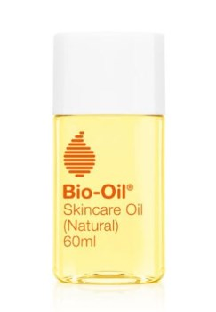 Bio-Oil Natural Λάδι Επανόρθωσης Ουλών & Ραγάδων Φυσικό Προιόν 60ml