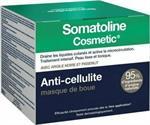 Somatoline Cosmetic Anti Cellulite Masque 500gr