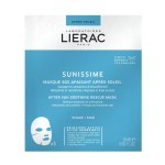 Lierac Sunissime After Sun Soothing Rescue Mask 1X18ml