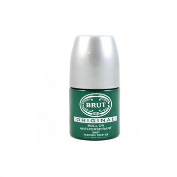 Brut Original Roll-On 50ml