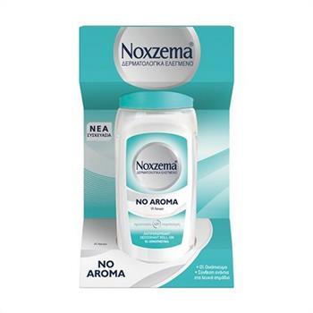 Noxzema No Aroma Roll-On 50ml