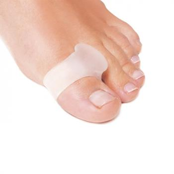 Herbi Feet HF 6052 Δακτύλιος-Διαχωριστικό Gel Small 1τμχ